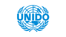 https://www.unido.org/