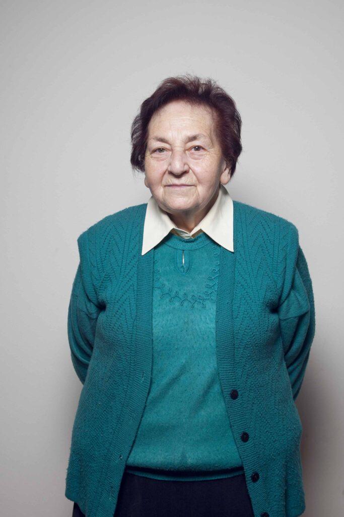 Liana Iashvili