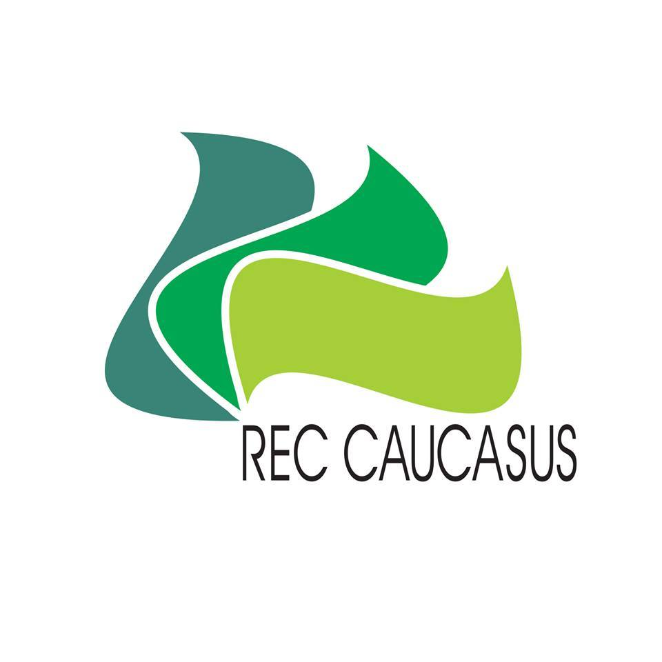 REC Caucasus publishes Newsletters