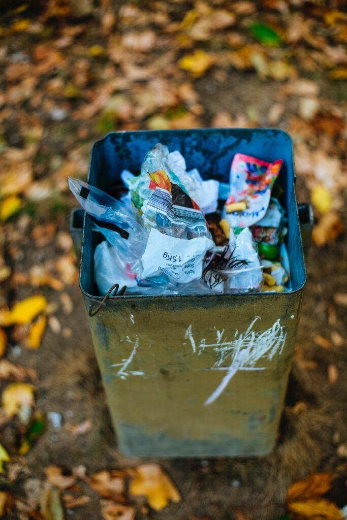 Georgia: Hazardous Waste Management – Feasibility Study