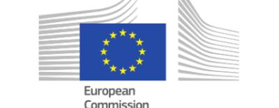 https://ec.europa.eu/info/index_en