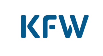 https://www.kfw.de/KfW-Group/